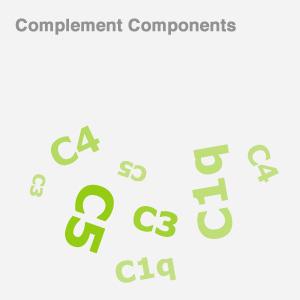 Complement Components