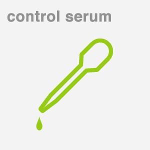 Control Serum